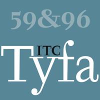 ITC Tyfa