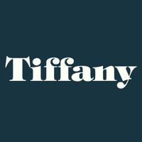 ITC Tiffany