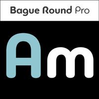 PF Bague Round Pro