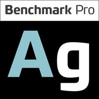 PF Benchmark Pro