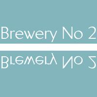 Brewery No 2
