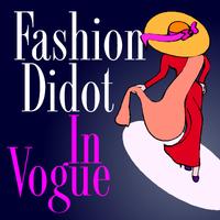 Fashion Didot
