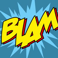 Blambot FXPro BB