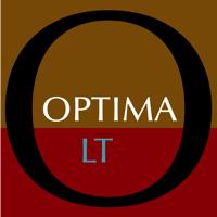 Optima Cyrillic