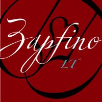 Linotype Zapfino