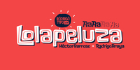Lolapeluza Font Download