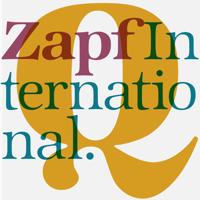 ITC Zapf International