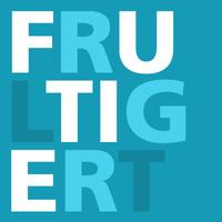 Frutiger Cyrillic
