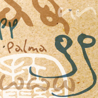 Palma by FaceType