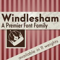 Windlesham Pro