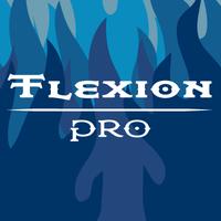Flexion Pro
