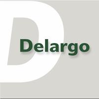 Delargo DT