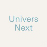 Univers Next
