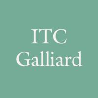 ITC Galliard