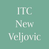 ITC New Veljovic Pro