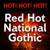 National Gothic