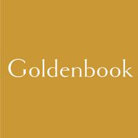 Goldenbook Poster