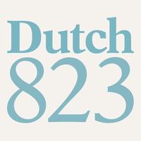 Dutch 823