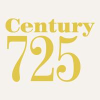 Century 725