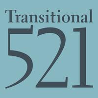Transitional 521