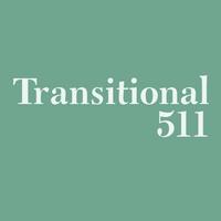 Transitional 511