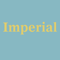 Imperial Poster