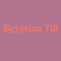 Egyptian 710