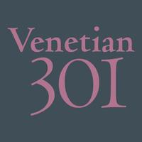 Venetian 301