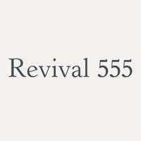 Revival 555