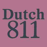 Dutch 811