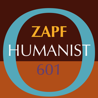 Zapf Humanist 601 BT