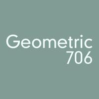 Geometric 706