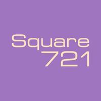 Square 721