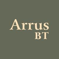 Arrus BT