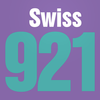 Swiss 921