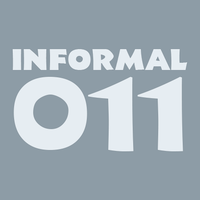 Informal 011