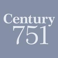 Century 751