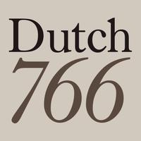 Dutch 766