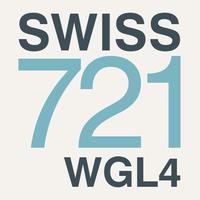 Swiss 721 WGL4