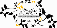 Touch Me Font Download