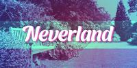 Neverland Font Download