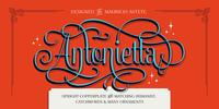 Antonietta Font Download