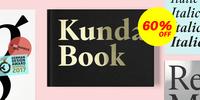 Kunda Book Font Download