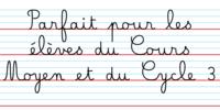 Belle Allure™ Font Download