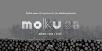 Moku26 Font Download