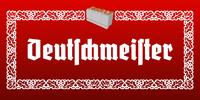 Deutschmeister™ Font Download