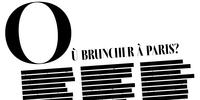 Fino Stencil Font Download