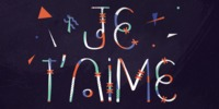 YWFT Chance Font Download