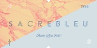 Orbita Font Download