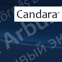 Candara